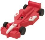 Microware Formula One F1 Shape Designer Pendrive 8 GB