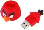 Microware Angry Bird Shape 4 GB