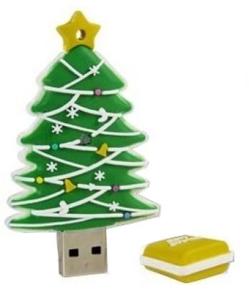 Microware-Christmas-Tree-Shape-4-GB