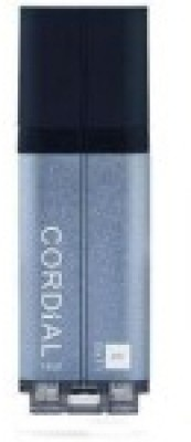 Buy iBall Cordial 4 GB Pen Drive: Pendrive