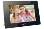 Sony DPF A710