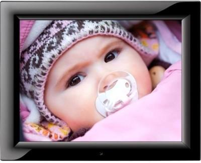 Buy ViewSonic VFM1042-52 10.4 inch  Photo Frame: Photo Frame