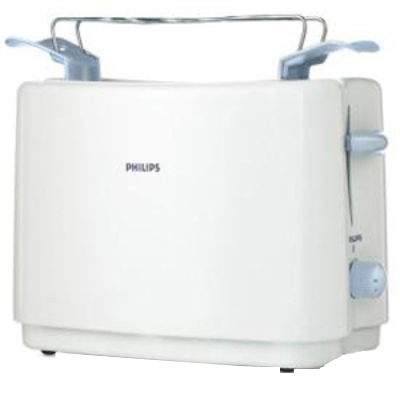 Buy Philips HD4823/01 Pop Up Toaster: Pop Up Toaster