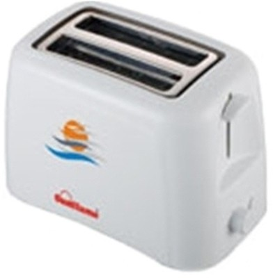 Buy Sunflame SF 153 800 W Pop Up Toaster: Pop Up Toaster
