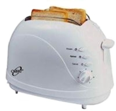 Buy Orpat OPT-1057 700 W Pop Up Toaster: Pop Up Toaster