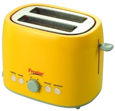 Buy Prestige PPTPKY 850 W Pop Up Toaster: Pop Up Toaster
