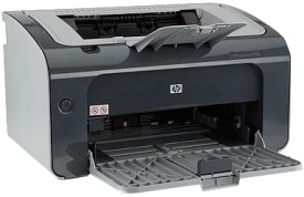 HP-LaserJet-Pro-P1106-Printer