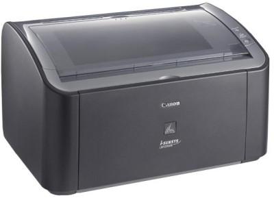 скачать драйвер для Canon Lbp 3010 для Windows Xp - фото 8