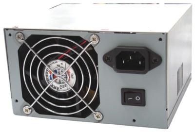 Buy Seasonic SS-400-ES 400 Watts PSU: PSU