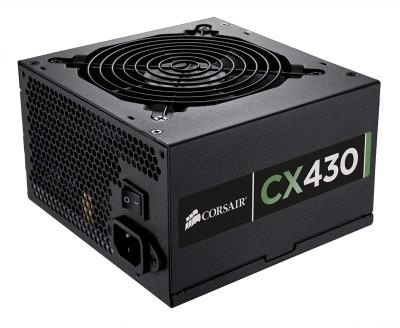 Buy Corsair CX430 430 Watts PSU: PSU