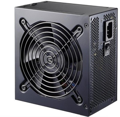 Buy Cooler Master Extreme Power Plus 460 Watts PSU: PSU