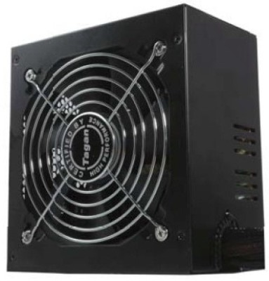Buy Tagan TG600-U37 600 Watts PSU: PSU