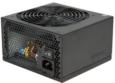 Buy Antec VP450 450 Watts PSU: PSU
