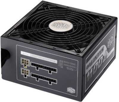 Buy Cooler Master Silent Pro M700 700 Watts PSU: PSU