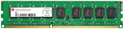 Buy Strontium DDR2 1 GB PC RAM (SRP1G88U1-S6H): RAM