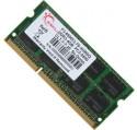 G.Skill SQ For MAC DDR3 2 GB (1 X 2 GB) Laptop (Mac) RAM (FA-8500CL7S-2GBSQ)