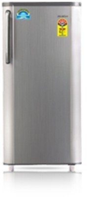 Buy Samsung RA21BD Single Door 210 Litres Refrigerator: Refrigerator
