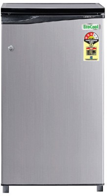 Buy Videocon VCL093 Single Door 80 Litres Refrigerator: Refrigerator