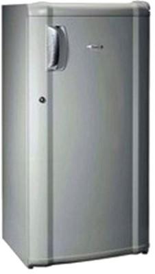 Buy Whirlpool 200 Genius Premier Single Door 200 Litres Refrigerator: Refrigerator