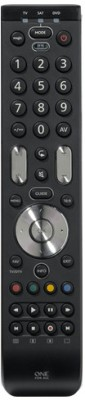 One for All Comfort URC-7130 Remote Controller