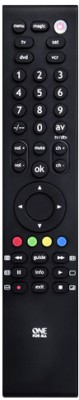 Buy One for All URC-3940 Remote Controller: Remote Controller