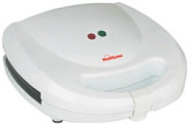 Sunflame SF-107 Sandwich Maker