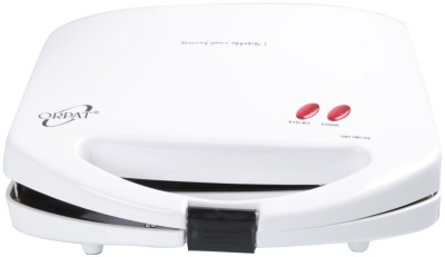 Buy Orpat OST-1007 Dx Sandwich Maker: Sandwich Maker