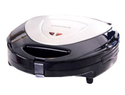 Morphy Richards Toast, Waffle & Grill Sandwich Maker