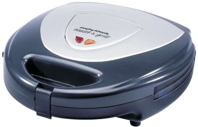 Buy Morphy Richards New Toast & Grill Grill: Sandwich Maker