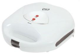 Orpat-OST-1017-Dx-Sandwich-Maker