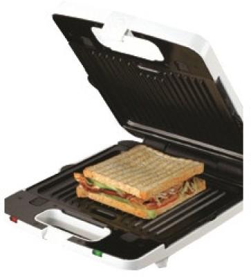 Kenwood SM 740 Sandwich Maker