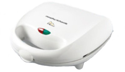 Buy Morphy Richards SM3009 Sandwich Maker: Sandwich Maker