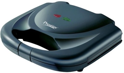 Buy Prestige PSMFB Sandwich Maker: Sandwich Maker