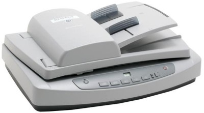 HP-Scanjet-5590-Scanner
