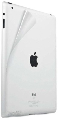 Buy Capdase BondiFender for iPad 2: Screen Guard
