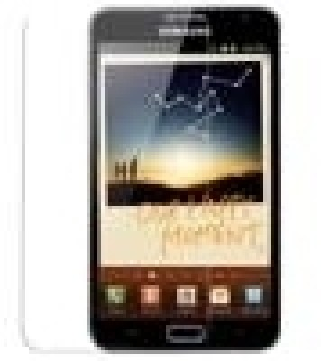 Buy iAccy SSG014 Screen Guard for Samsung Galaxy Note: Screen Guard