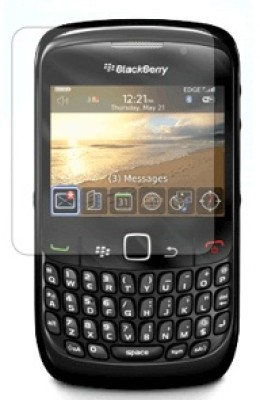 Buy iAccy SGB001 Screen Guard for BlackBerry 8520: Screen Guard