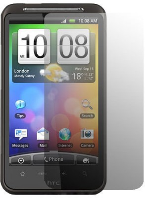 Buy Rainbow HTC - Desire HD 9191 Screen Guard for HTC - Desire HD 9191: Screen Guard