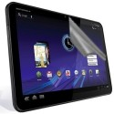 Rainbow Motorola - Xoom MZ600 Screen Guard for Motorola - Xoom MZ600