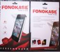 Fonokase NOKIA X2-01 For Nokia X2-01