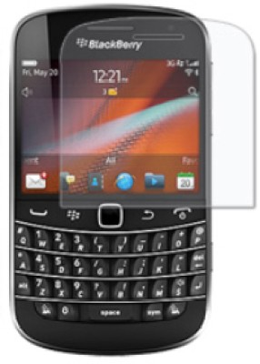 Amzer-91735-Screen-Guard-for-BlackBerry-Bold-9900/9930