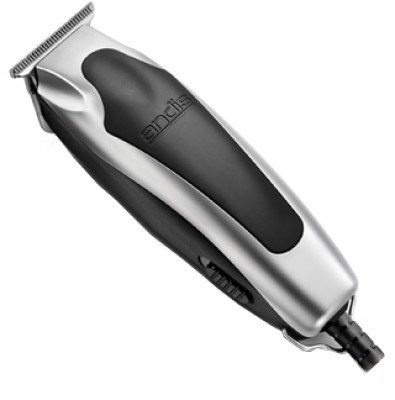 Buy Andis Super Liner Rotary Motor Clipper And RT1 Trimmer For Men: Shaver