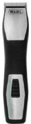 Buy Wahl Pro Smart Trim Rechargeable 9855-424 Trimmer For Men: Shaver