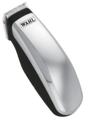 Buy Wahl Pro 9962-024 Pro Finish Trimmer: Shaver