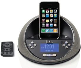 JBL-On-Time-Micro-Dock-Speaker