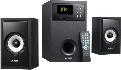 Buy F&D A555U: Speaker
