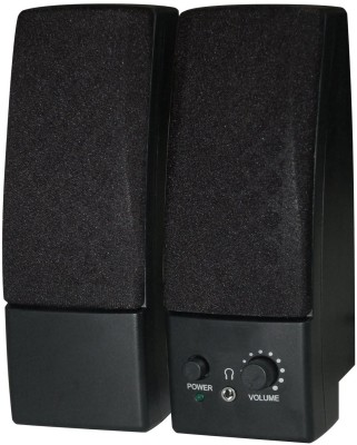 http://img6a.flixcart.com//image/speaker/multimedia-speakers/m/2/x/intex-it-350w-400x400-imad6f4yccuhtgry.jpeg