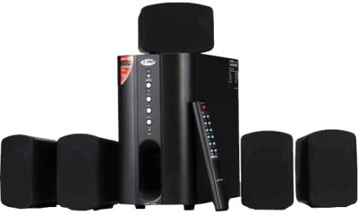 Buy F&D D1061 Multimedia Speakers: Speaker