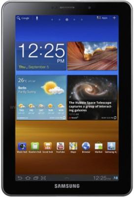Buy Samsung Galaxy Tab 680: Tablet
