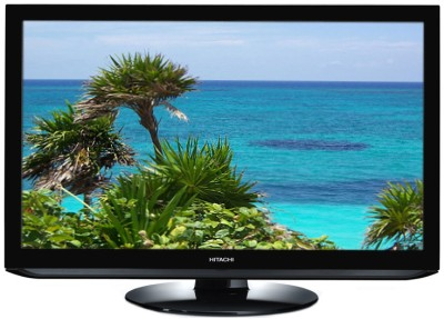 Buy Hitachi L42T05A LCD 42 inches Full HD Television: Television